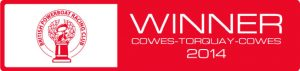 cowes 2014 red 300x71 - cowes-2014-red
