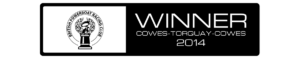 cowes 01 300x59 - cowes_01